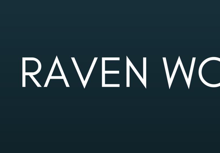 RAVENWORKS on SoundBetter