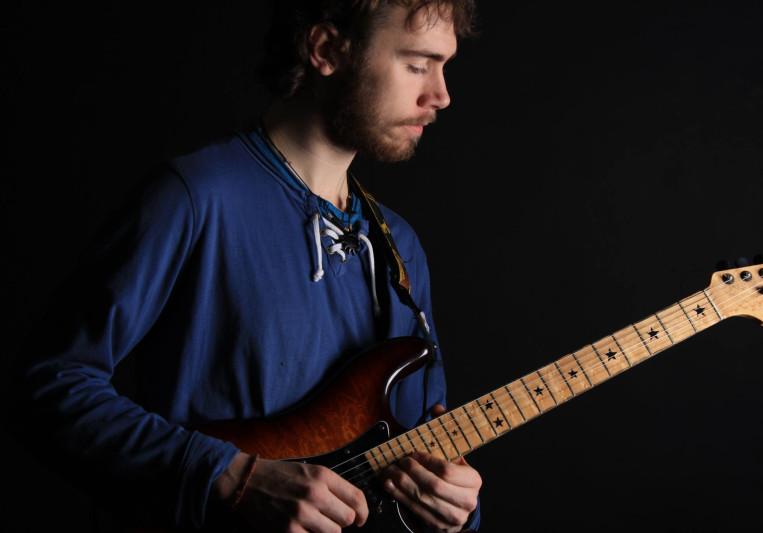 Matthias Grube on SoundBetter