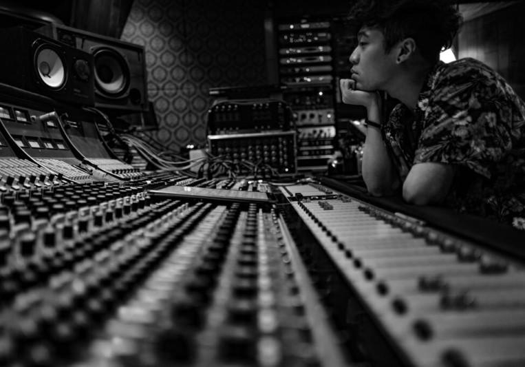Herman on SoundBetter