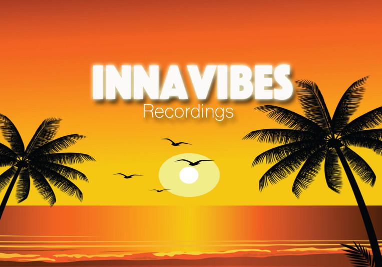 InnaVibes on SoundBetter