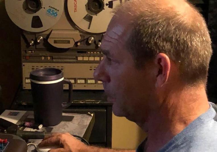 Sunland Studios on SoundBetter
