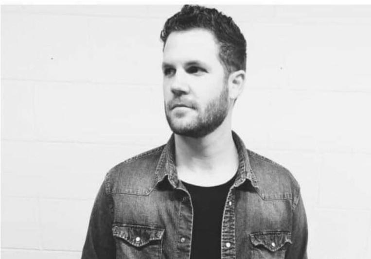 Bryan Boliver on SoundBetter