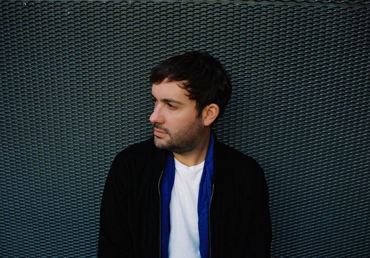 Alejandro Mosso on SoundBetter