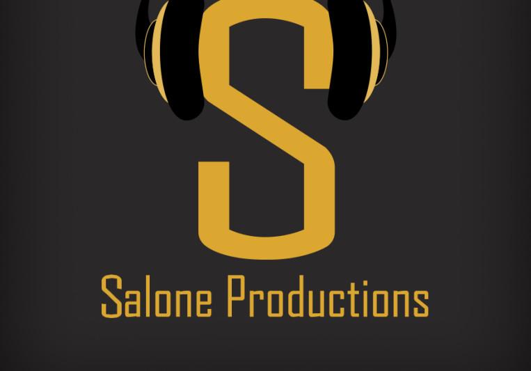 Salone Productions on SoundBetter