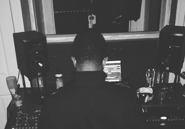Mix by Morpheus on SoundBetter
