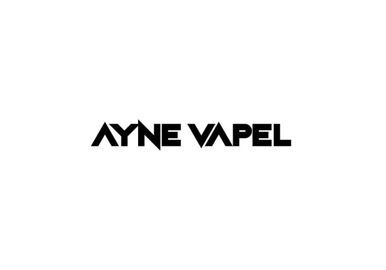 Ayne V. on SoundBetter
