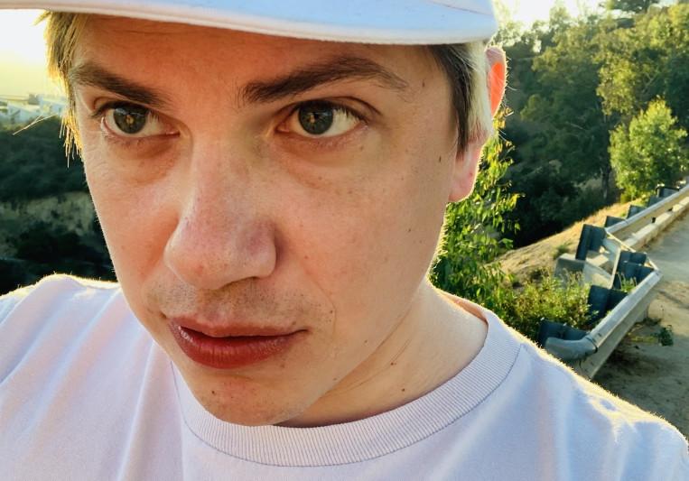 Antti Hakala on SoundBetter