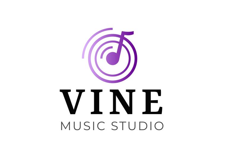 Vine Music Studio on SoundBetter