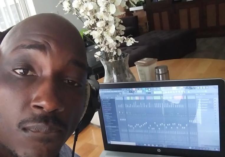 Trumatized Beatz on SoundBetter
