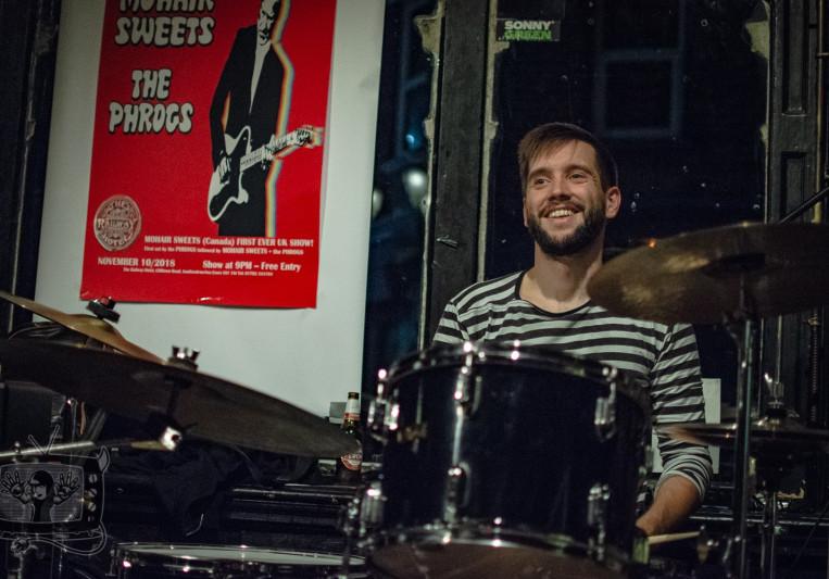 Andreas Süsterhenn on SoundBetter