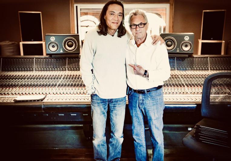 AZ Music Production on SoundBetter
