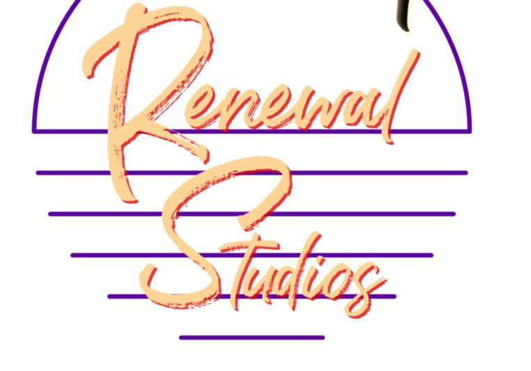 Renewal Studios on SoundBetter
