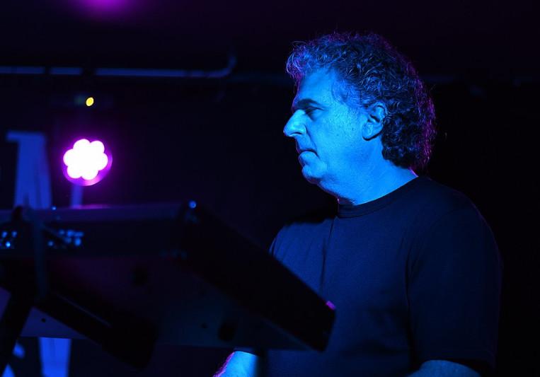 Albert Margolis on SoundBetter