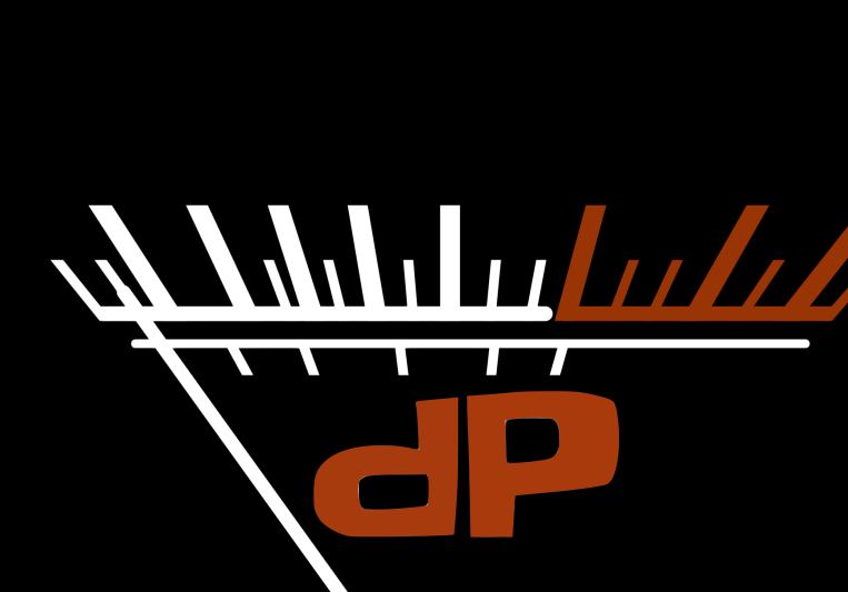 David Paulin Productions on SoundBetter