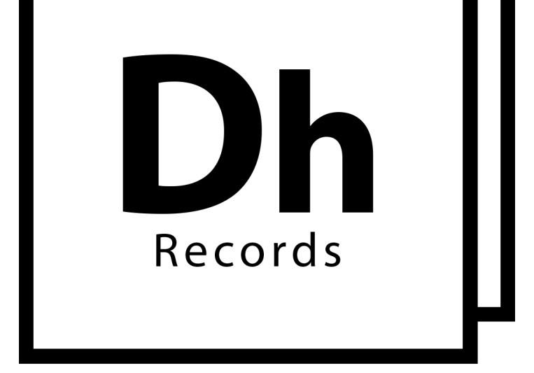 Delhotel Records on SoundBetter