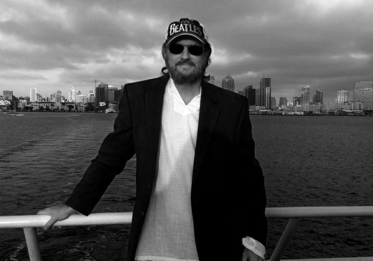 Scott McDavid on SoundBetter