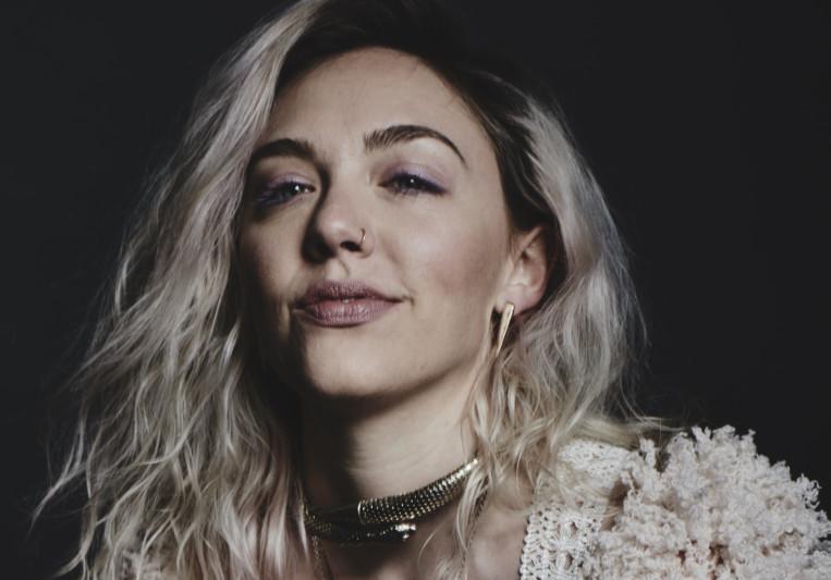 Jenna K. on SoundBetter