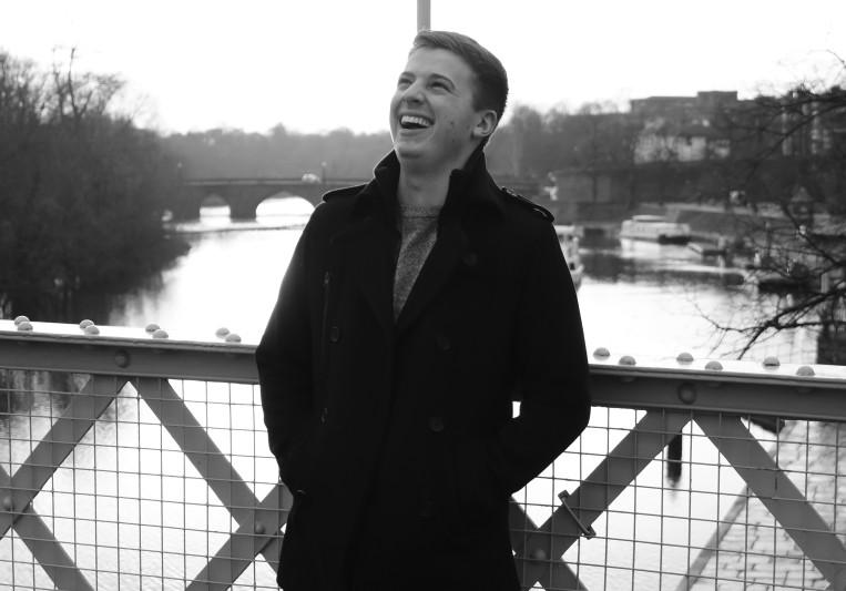 Gavin Manuel Music on SoundBetter