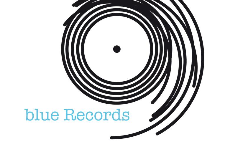 Javier Villalba on SoundBetter