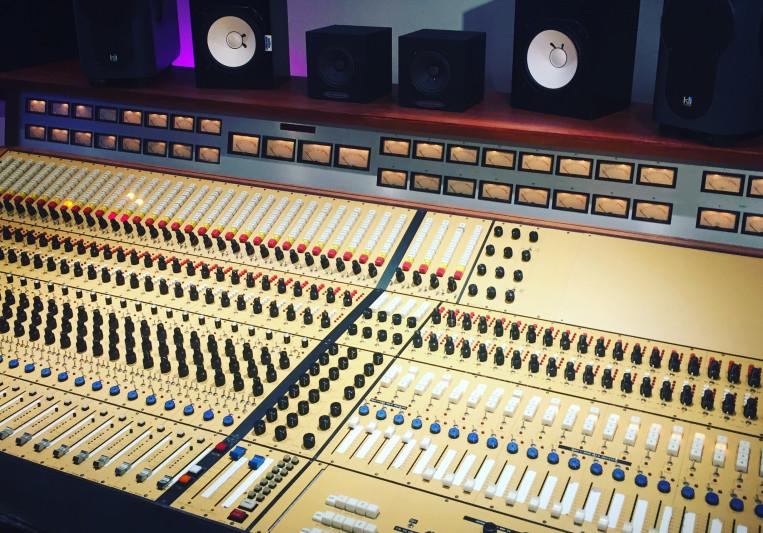 David Lightfoot Music on SoundBetter