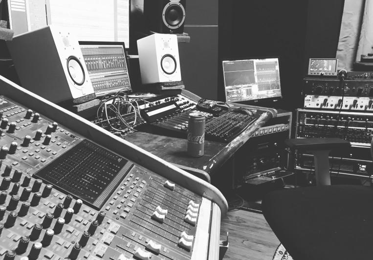 Emanuele Bignardelli on SoundBetter