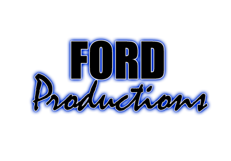 FordProductions on SoundBetter