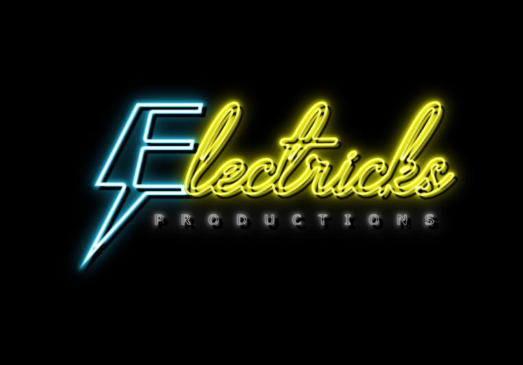 Electricks Productions on SoundBetter