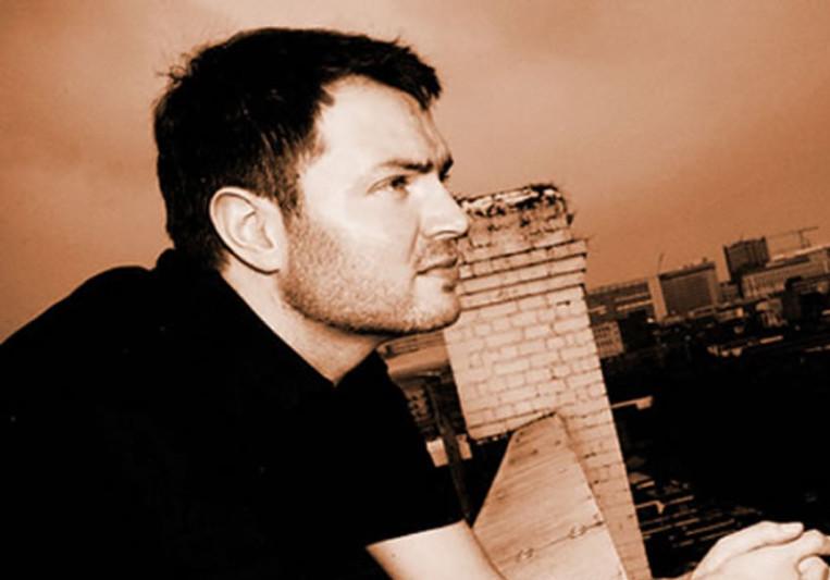 Paul Hogg on SoundBetter
