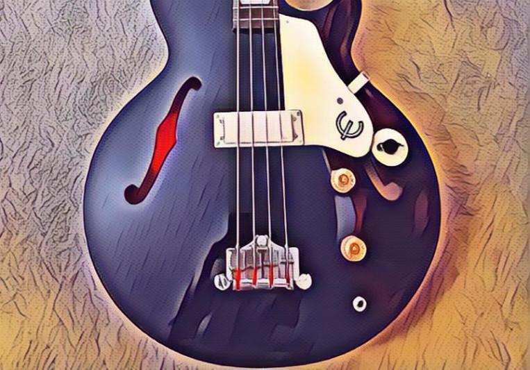 Liam McDonough on SoundBetter