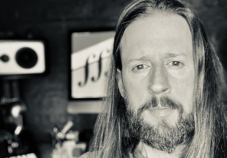James Treichler on SoundBetter