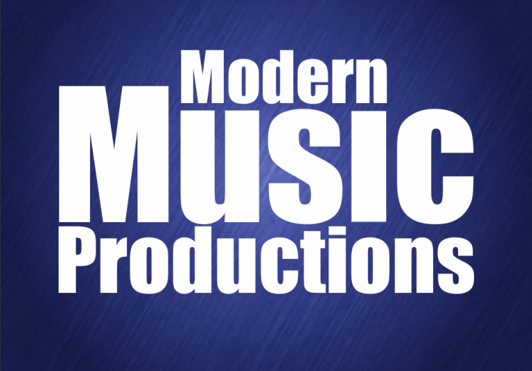 Modern Music Productions on SoundBetter