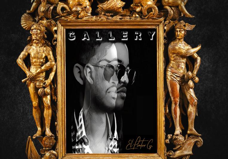 La Gallery Record on SoundBetter
