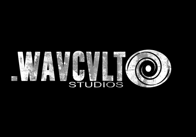 Wavcvlt Studios on SoundBetter