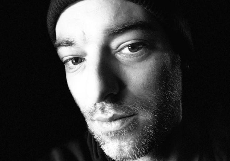 Giulio Sterbini on SoundBetter