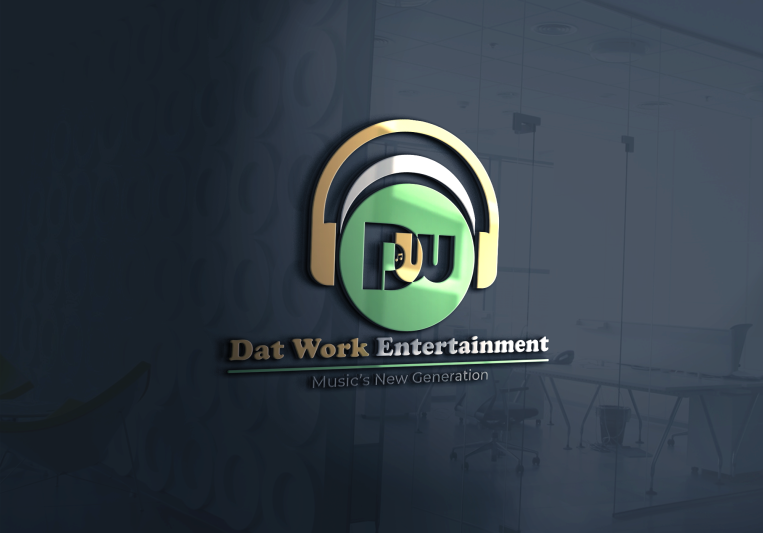 Dat Work Entertainment on SoundBetter