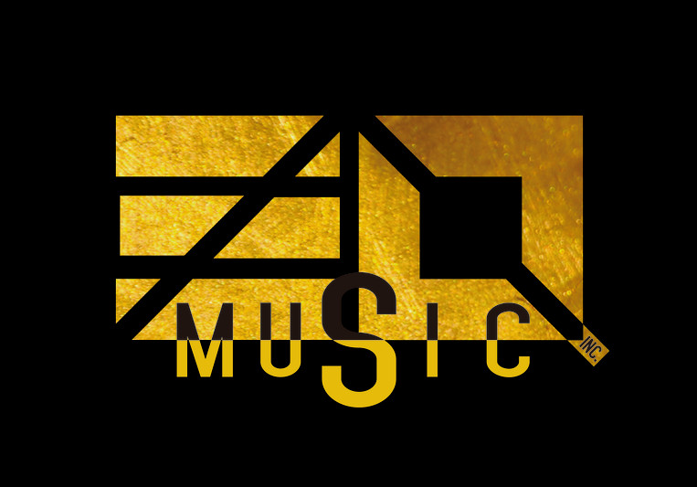 EQ Music INC. on SoundBetter