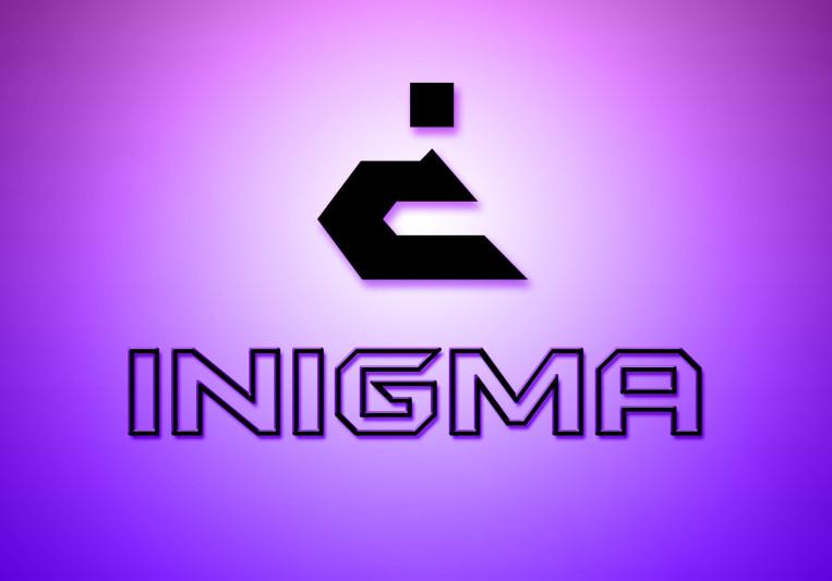 INIgma Art on SoundBetter