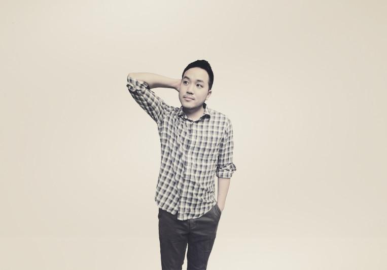 Gill Chang on SoundBetter