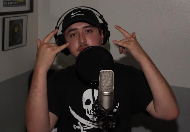 Cole Oberg on SoundBetter