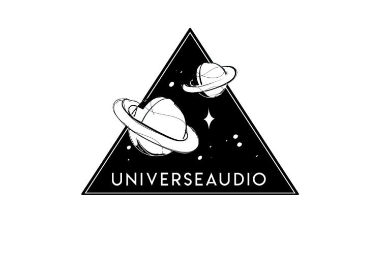 Universe Audio on SoundBetter
