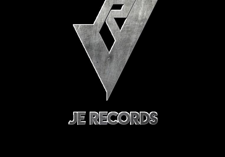 Je Records Colombia on SoundBetter