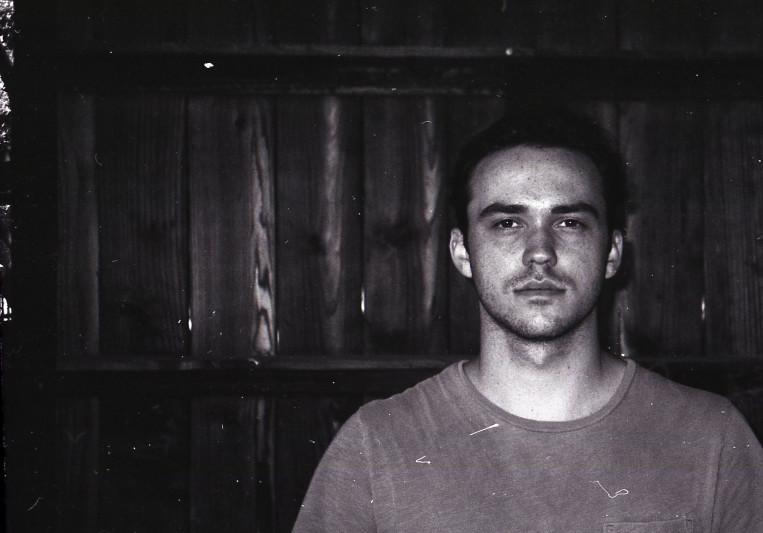 Shane Tiller on SoundBetter