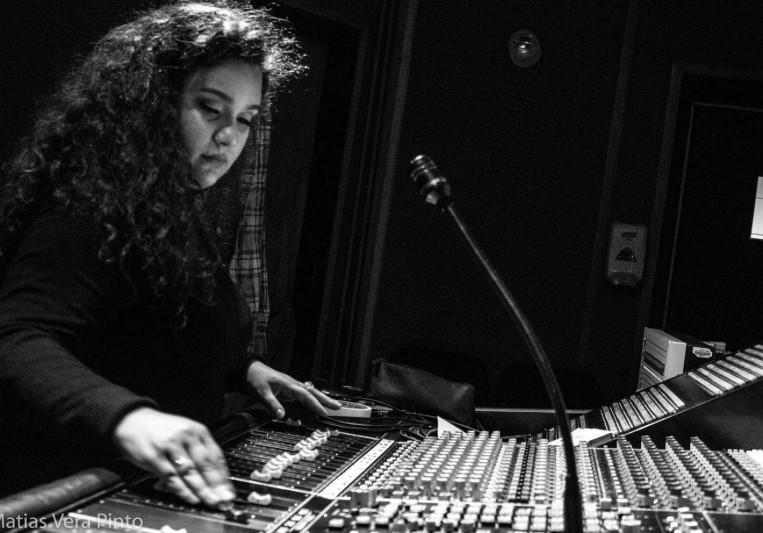 Alissa Faratro on SoundBetter