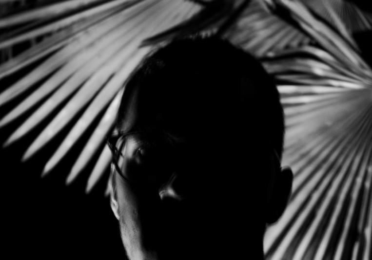 Stergios Patlamazoglou on SoundBetter