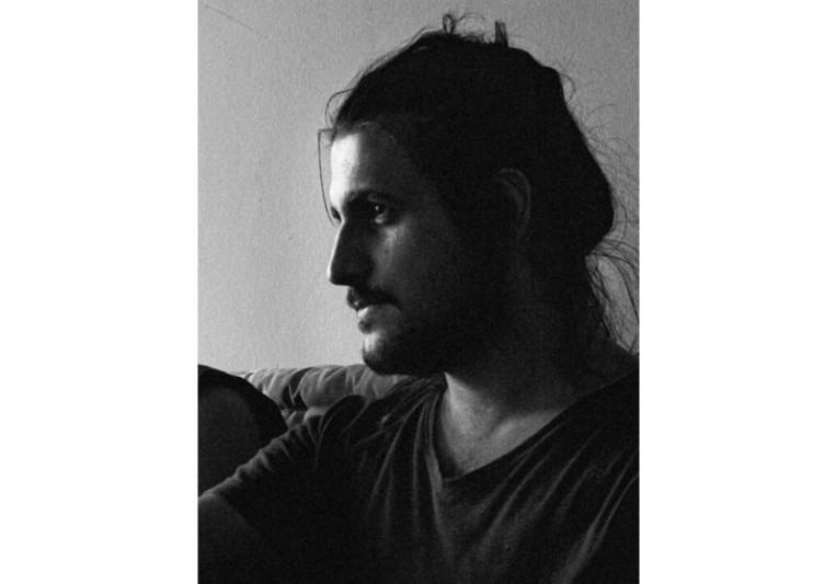 VAWO - sound creation on SoundBetter