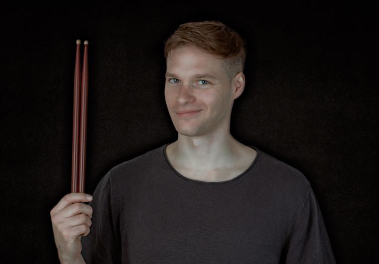 Esteban Tonetti on SoundBetter