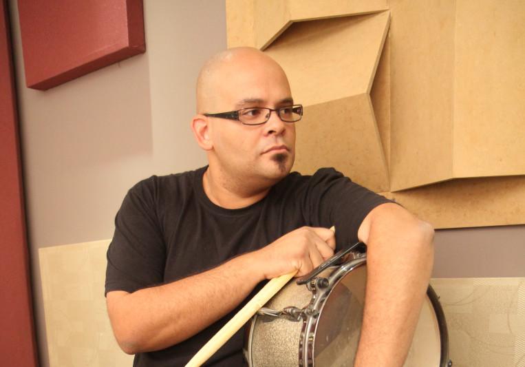 Marcello Og on SoundBetter