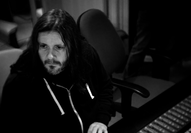 Mike Exeter • Producer on SoundBetter