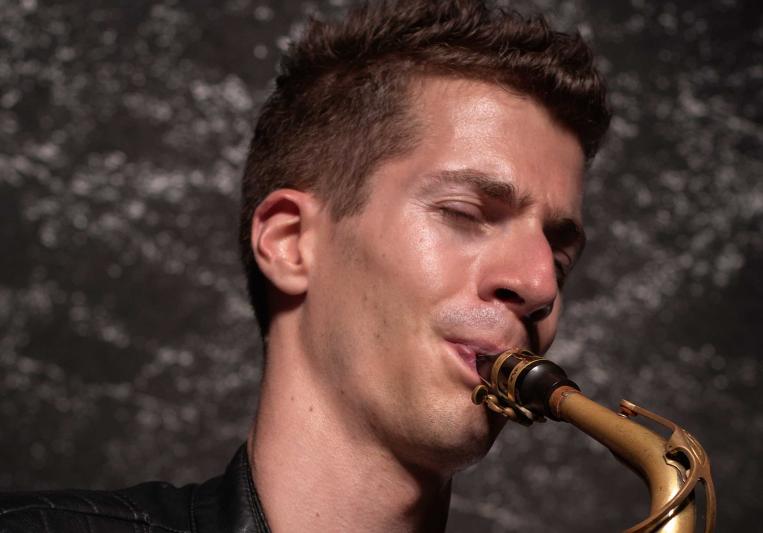 Alex Schneider on SoundBetter