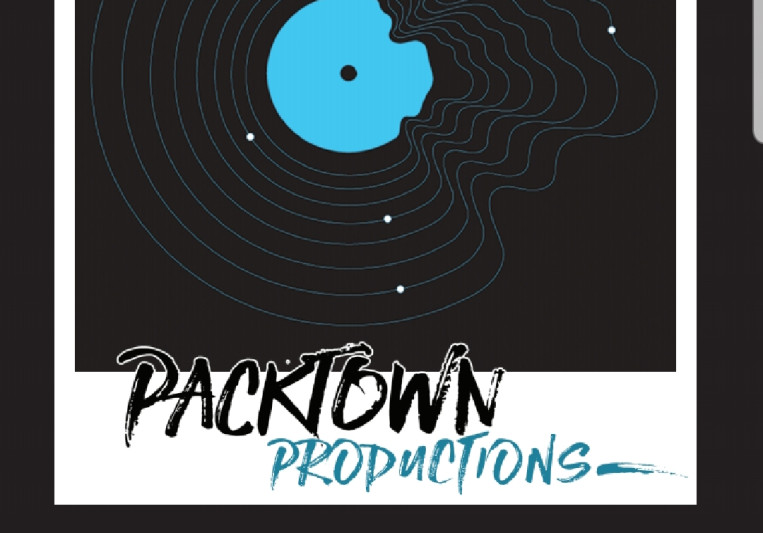 Packtown Productions on SoundBetter